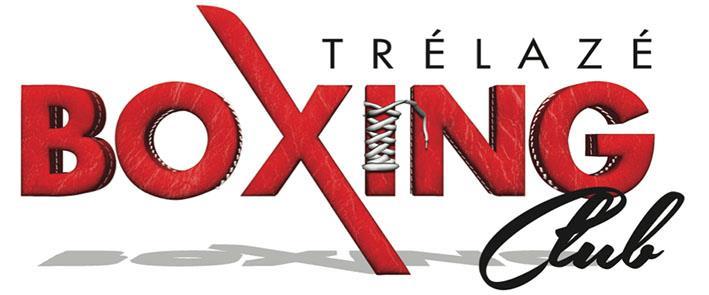 TRELAZE BOXING CLUB (Boxe anglaise)
