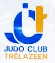 JUDO CLUB TRELAZEEN
