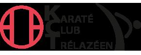KARATE CLUB TRELAZEEN