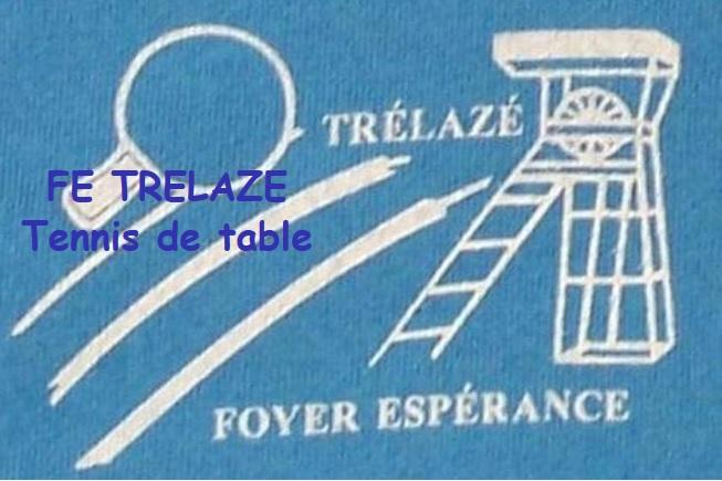 FOYER ESPERANCE - section Tennis de table