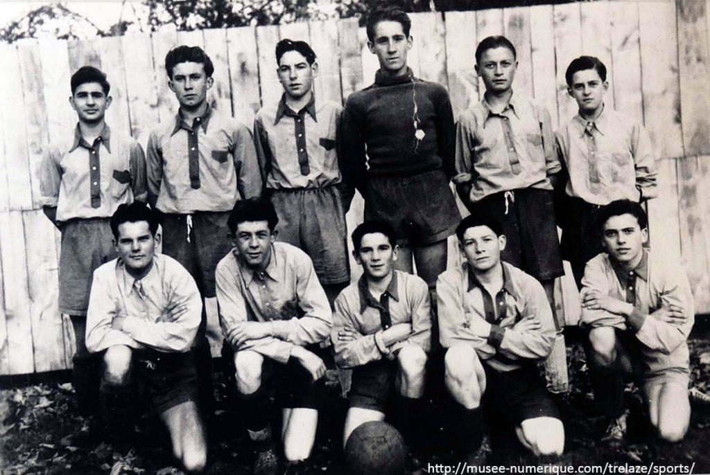 1948 - 1949