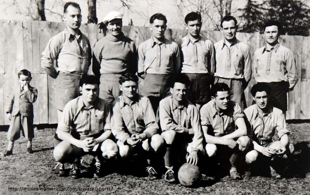 1949 - 1950