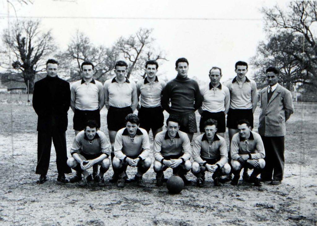 1952-1956
