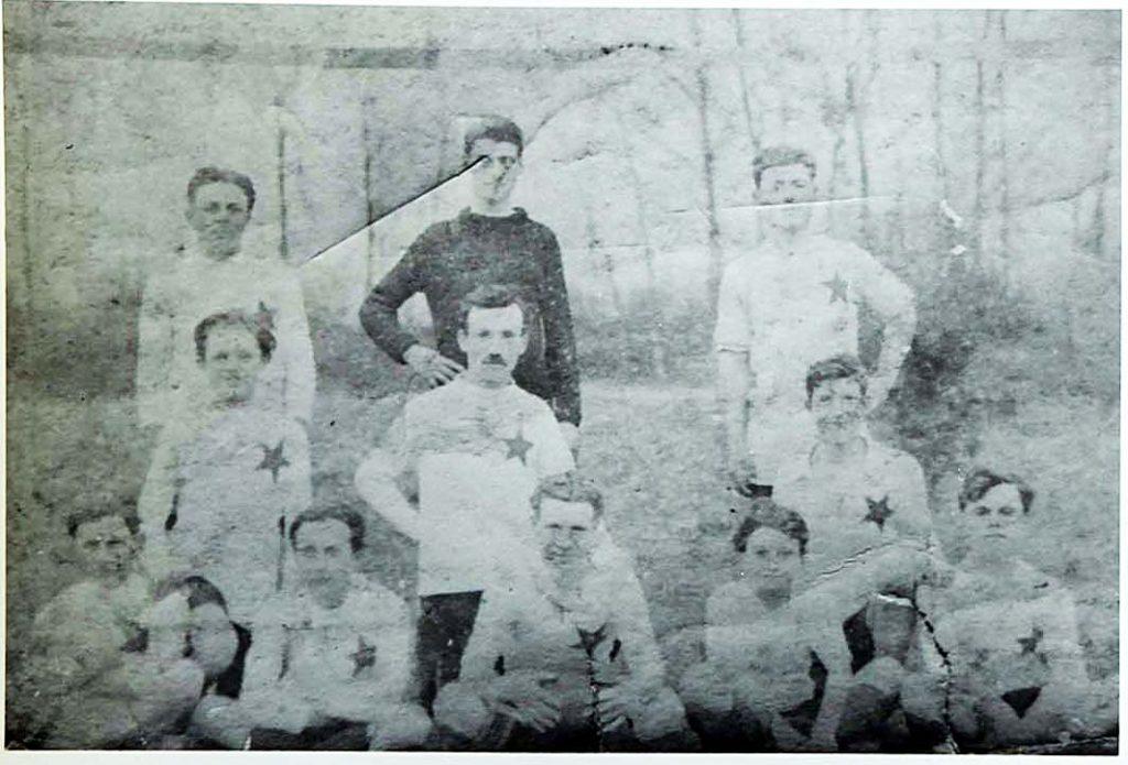 1919 -1921