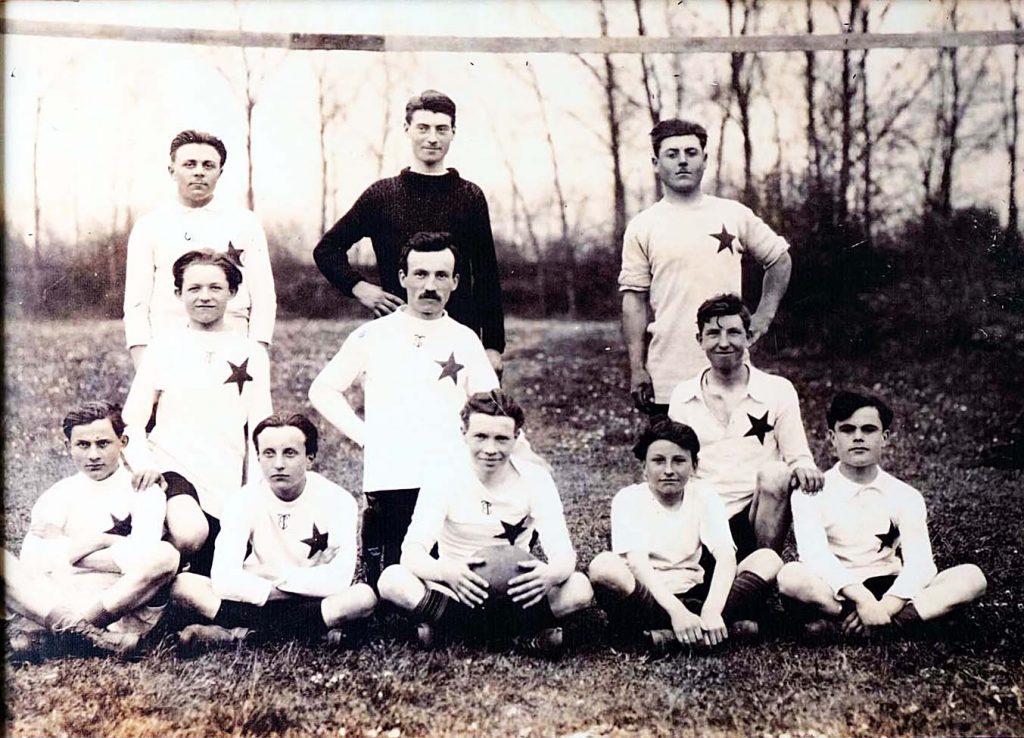 1919-1920